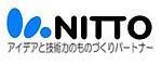 NITTO|株式会社ニットー アイデアと技術力のものづくりパートナー
